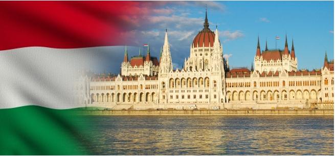 Windykacja Węgry