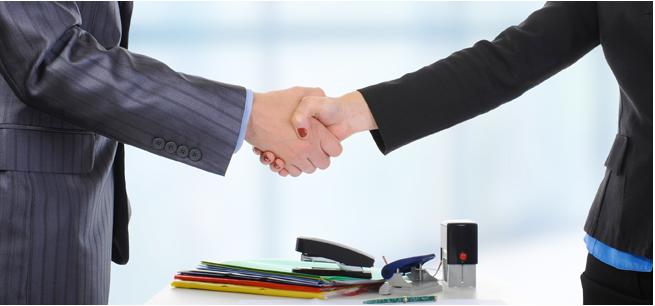 Warunki finansowe współpracy